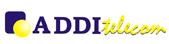 ADDIteleCom