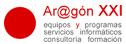 Aragon XXI