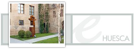 Eventos Huesca