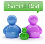 Social Red